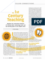 21st Century Teaching.pdf