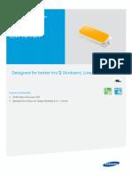 Data Sheet LM401B Plus Rev_0.2 (2).pdf
