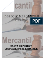 Diapositivas Grupo 5