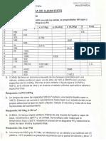 Guía primer parcial Termo.pdf
