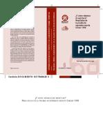 017. Y cómo estamos en escritura Resultados de la prueba de expresión escrita Crecer 1996.pdf