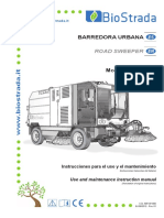 Manual Barredora strada.pdf
