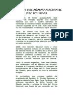 51762912-HISTORIA-DEL-HIMNO-NACIONAL-DEL-ECUADOR.docx