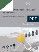autorizacion de arranque mercedes benz.pdf