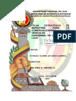 Alvarez Cabrera Gonzalo  Daniel.pdf