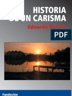 01_Bonnin Eduardo y Gil Cesareo - HistoriaCarisma.pdf