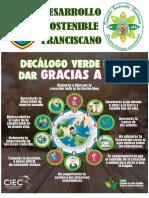Acid Mine Drainage Espanol (2)