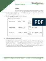 4-Nickel-Cadmium.pdf