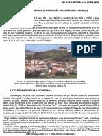 Acta-Moldaviae-Septentrionalis-XI-2012-06.pdf
