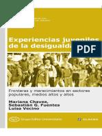 CLACSO-Mariana Chaves-Experiencias_juveniles_de_la_desigualdad.pdf
