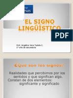 signolinguistico-160311015014.pdf