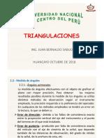 362912468 7 Manejo de Estacion Total Topcon Vias PDF
