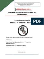 Mdf Silva d Inf Practica 4