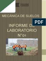 informe suelos 1.docx