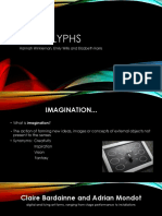 presentation 1  3