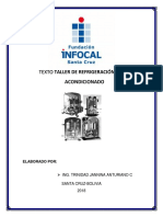 DOC-20190225-WA0045.docx