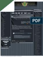 Autodesk Autocad Electrical 2007 Iso.pdf