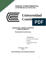 presentacion final yarleque.docx