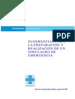 preparacion-y-realizacion-de-un-simulacro-de-emergencia.pdf