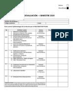 Heteroevaluación -1 Bim 2019.pdf