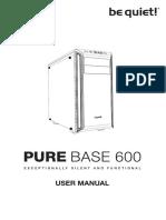 180810_Pure-Base-600_Window_manual_EN_DE_FR_PL_ES_RU.pdf