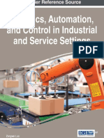 (Advances in civil and industrial engineering (ACIE) book series) Zongwei Luo, Zongwei Luo - Robotics, Automation, and Control in Industrial and Service Settings-IGI Global_Engineering Science Referen.pdf