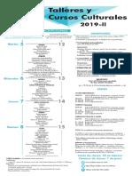 Convocatoria-Talleres-y-Cursos-Culturales-2019-II.pdf