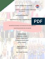 ANDRADE CHANGALOMBO RODRIGUEZ SILVA.pdf