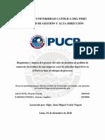 ARCE_RUIZ_PAREDES_PINEDO_DIAGNOSTICO_Y_MEJORA_DEL_PROCESO_DEL_CICLO_DE_ATENCION_DE_PEDIDOS_DE_COMERCIO_ELECTRONICO_DE_UNA_EMPRESA_RETAIL.pdf