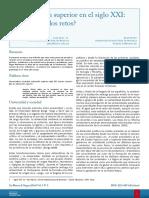 educacion superior en el siglo 2111384-45219-1-PB.pdf