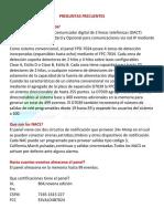PREGUNSTAS FRECUENTES.docx