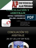 111contrataciones Del Estado - Arbitraje-1