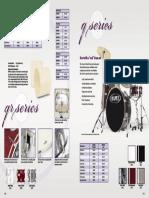 2006 Q series Catalog.indd.pdf