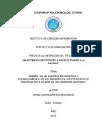 TESIS EMPASTADA.pdf
