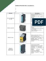 Catálogo-As-i (1).docx