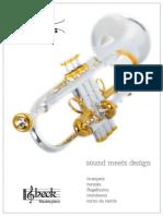 fides catalog part I.pdf