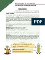 ESTUDIANTES DE CODIGO 2014.docx