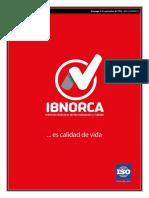 SuplementoIBNORCA.pdf