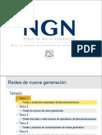 Redes_de_nueva_generacion.pdf