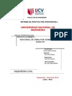 PRACTICAS PRE-PROFESIONALES I - PAULA GRADOS VENTURA.docx