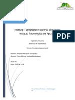 Instituto Tecnológico Nacional de México.docx