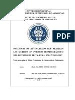 INFORME TESISTITULO lEI FINAL - copia-converted 1-converted.pdf