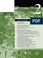 Aconselhamento Bíblico. Vl. 2.pdf