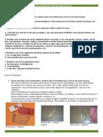 Arte_en_masa_pan.pdf