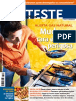 ProTeste.-.Ed.n279.-.Abril.2007.pdf