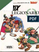 10 - Asterix legionario (1967).pdf