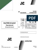 kddv5606.pdf