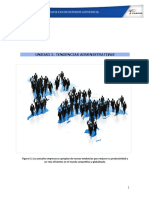 TENDENCIAS ADMINISTRATIVAS.pdf