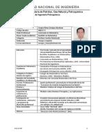 Corpus Rimac CV-FIP.docx