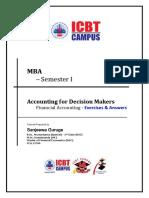 FA - Excercises & Answers.pdf